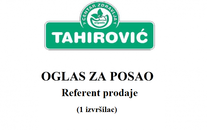 oglas-referent
