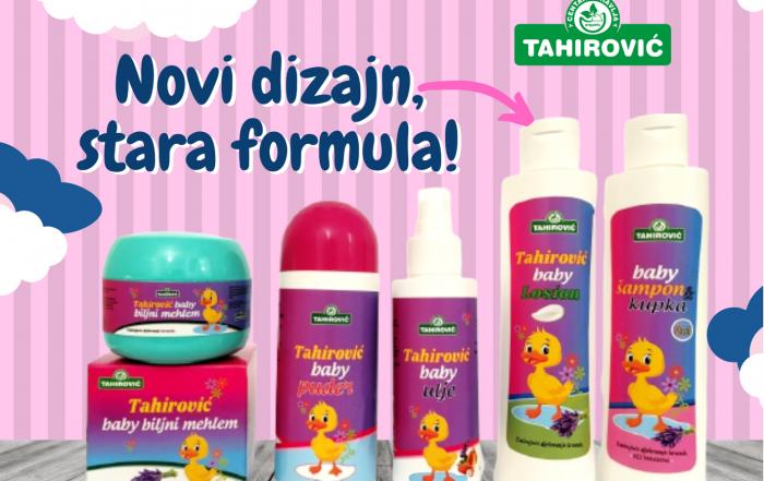 www.tahirovic.ba